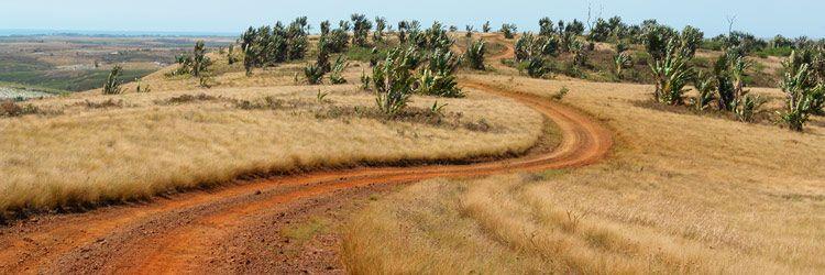 pistes-malgaches
