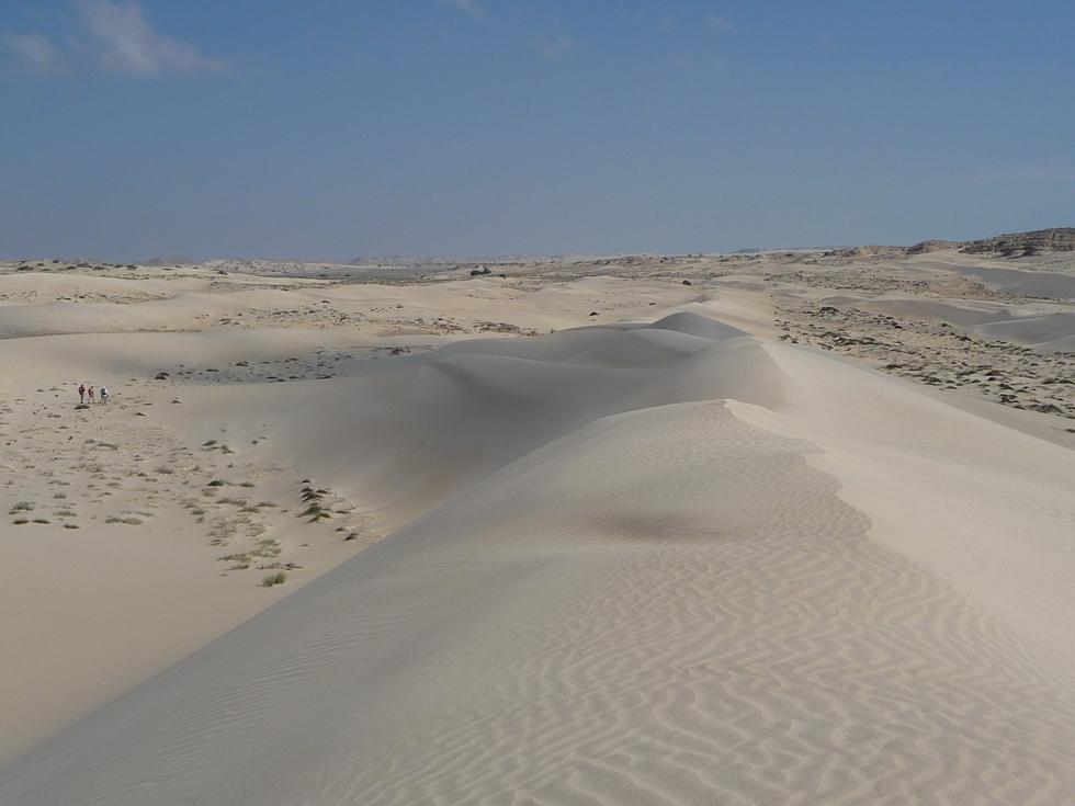 desert blanc-khaluf-decouverte-oman