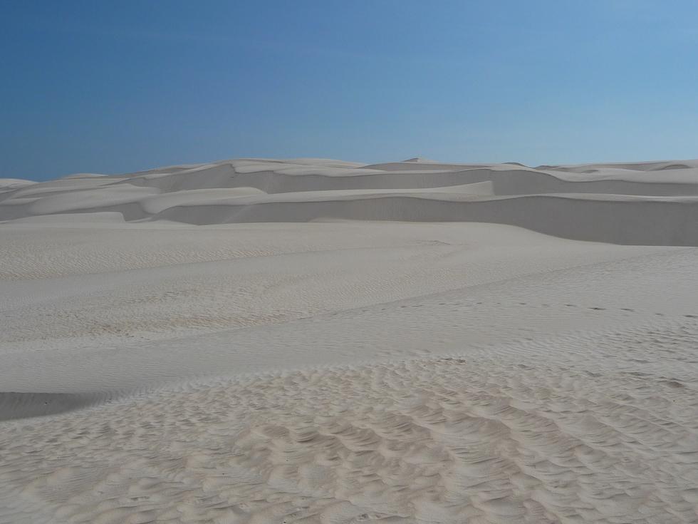 nom du desert-desert blanc-khaluf-decouverte-oman