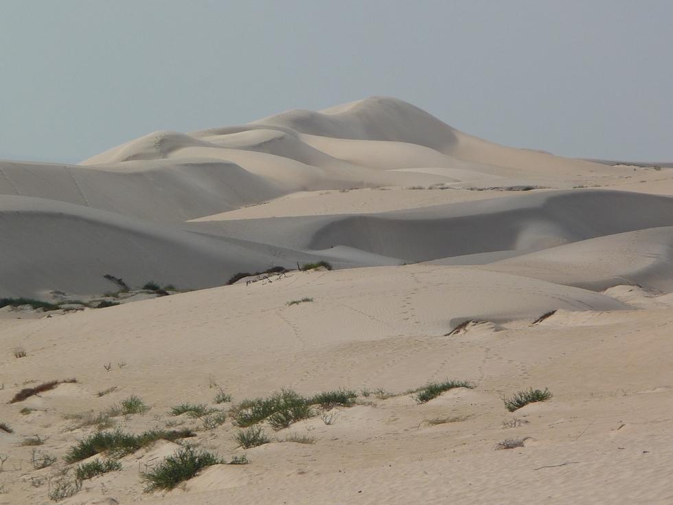 randonnee-desert-oman