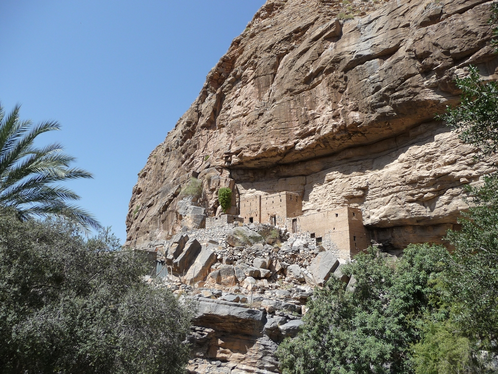 masirat-juwamid-jebel-akhdar-decouverte-oman
