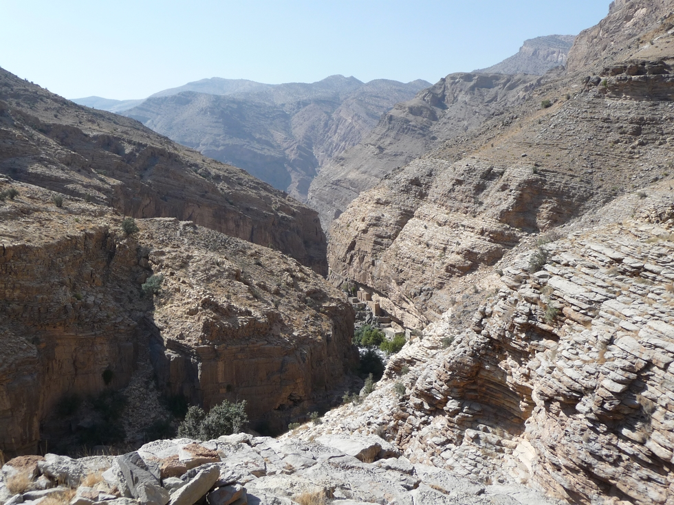 canyon-masirat-juwamid-decouverte-oman