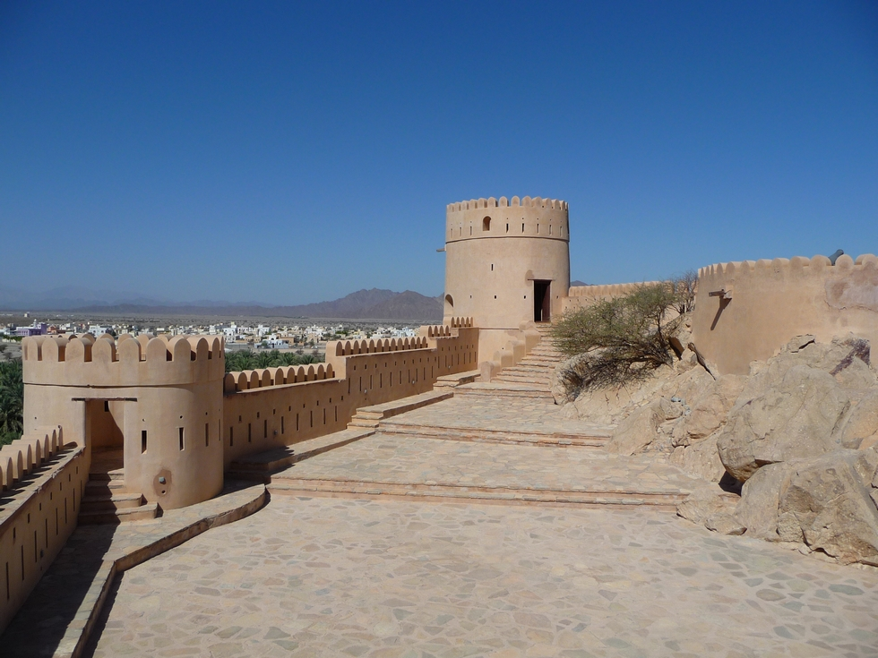 fort-nakhl-decouverte-oman