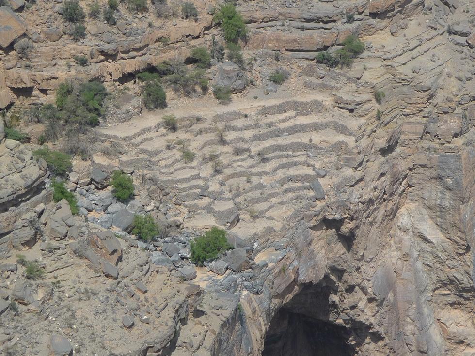 wadi-nakhr-terrases-decouverte-oman