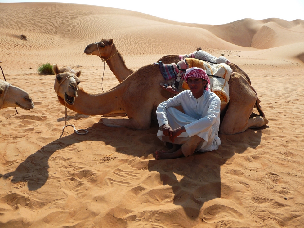 said-guide-bedouin-desert-wahiba-decouverte-oman