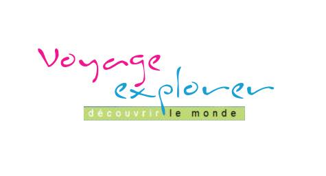 voyage_explorer_final