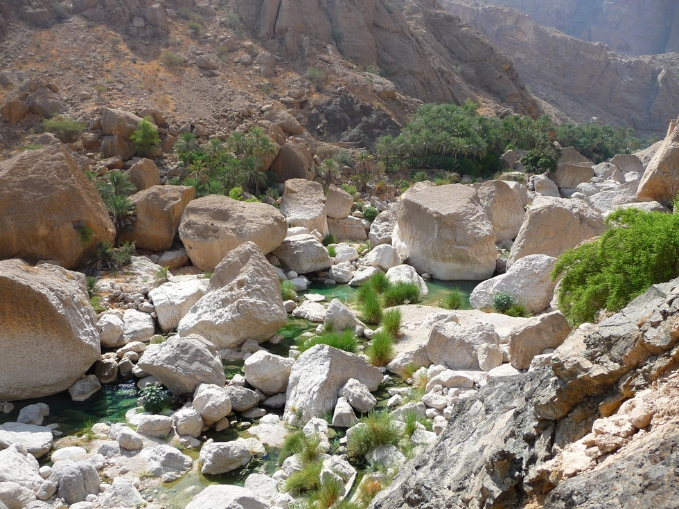 wadi-tiwi-decouverte-oman