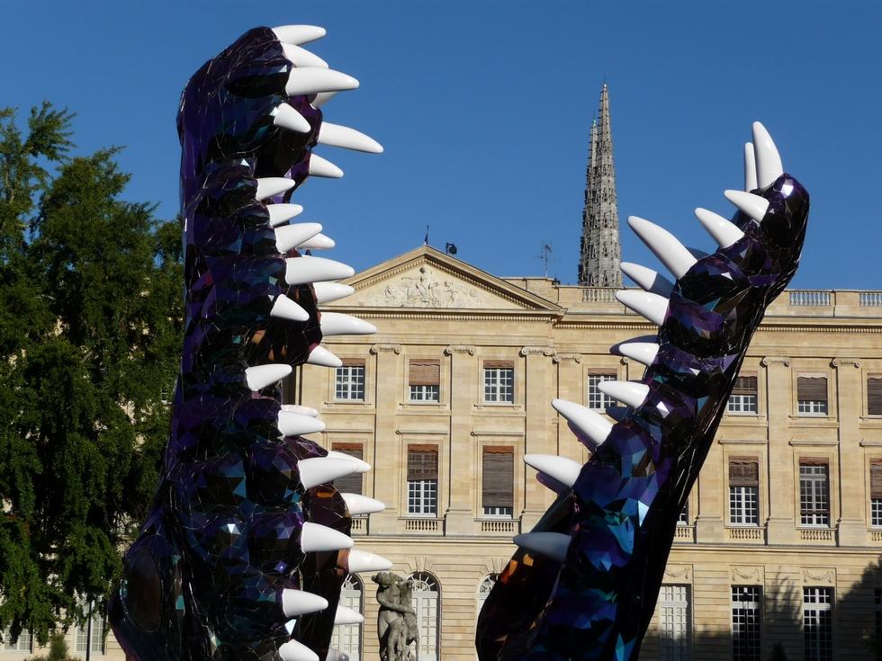 sculptures-dans-bordeaux