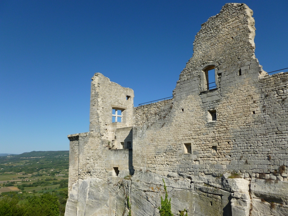 ruines-chateau-lacoste