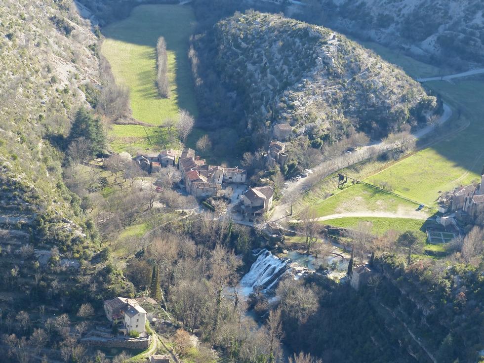 hameau-navacelles