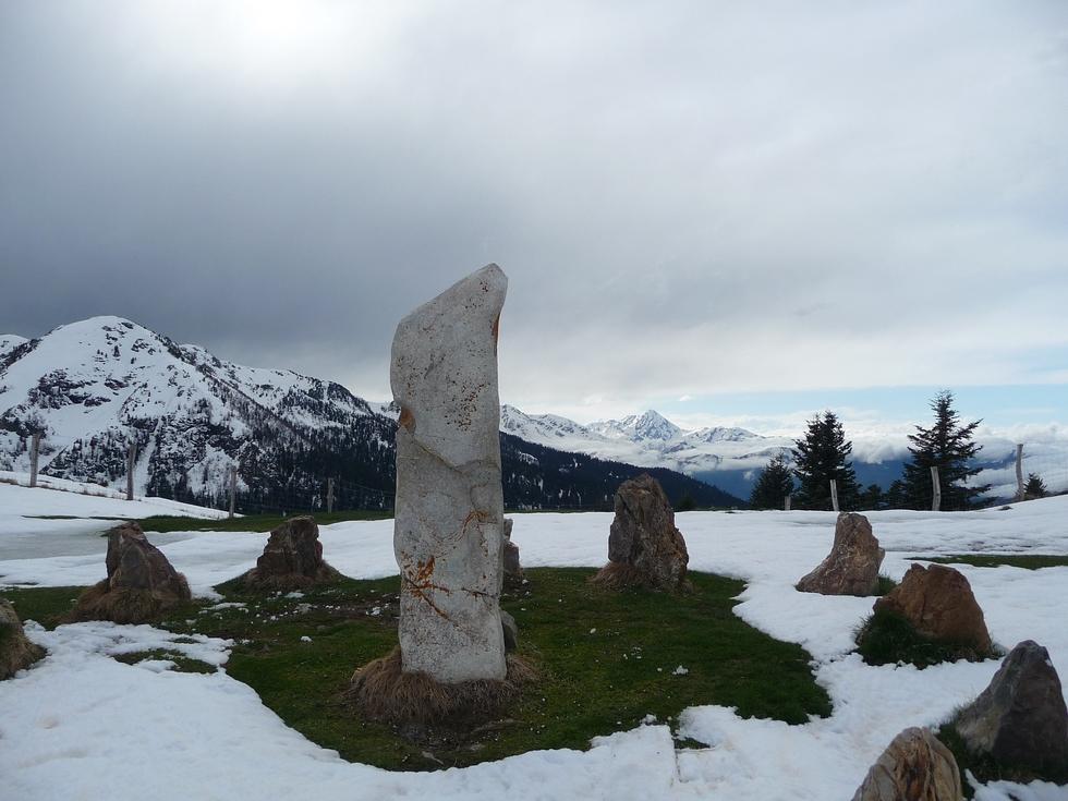 pierre sacree-raquettes-bareilles
