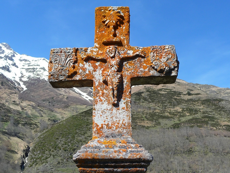 croix-castera-aulon