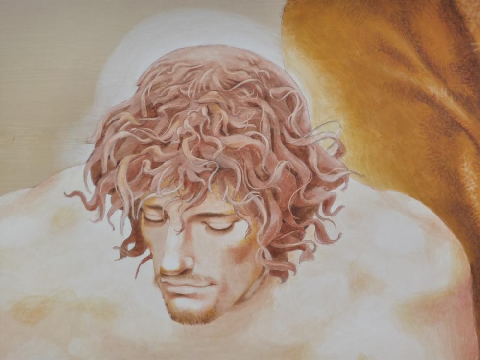 visage-christ-pons-saint-jean