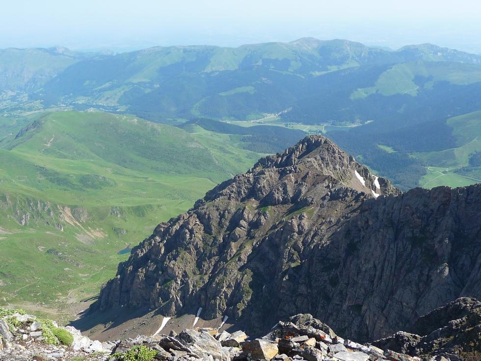 versant-quatre-veziaux-lacs-arou-payolle-arbizon