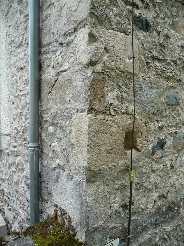 deux-pierres-gallo-romaines-en-danger-vallee-aure