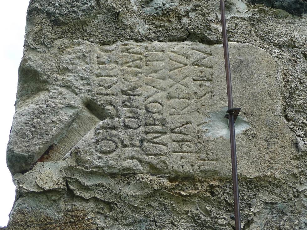 inscription-interet-scientifique-majeur-pierre-gallo-romaines-en-danger-vallee-aure