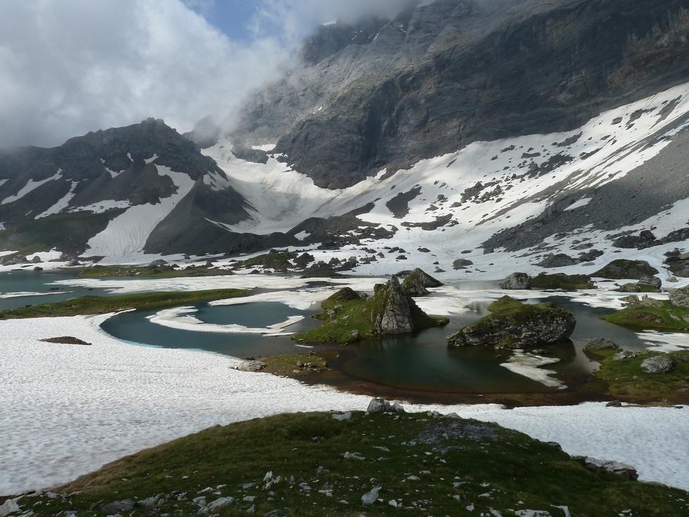 ilots-lacs-images-barroude
