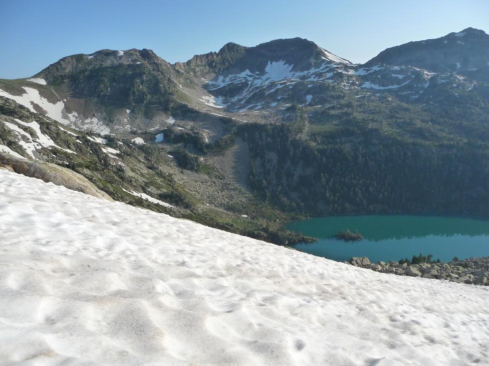bout-lac-aubert-pic-neouvielle