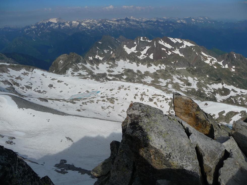 lac-glace-pic-neouvielle