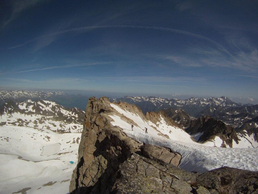 pic-neouvielle-ski-randonnee-juillet