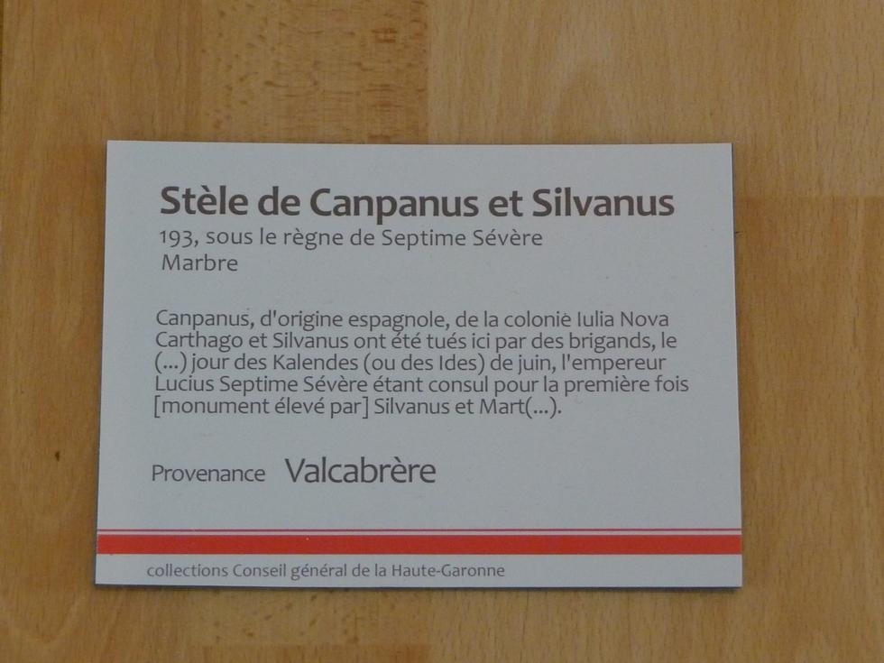 texte-explicatif-stele-campaznus-silvanus-expo-desirs-d-eternite