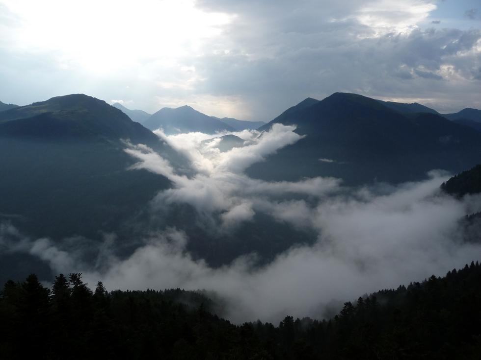 ciel-apres-orage-montagne-commingeoise-herode-herodiade-salome