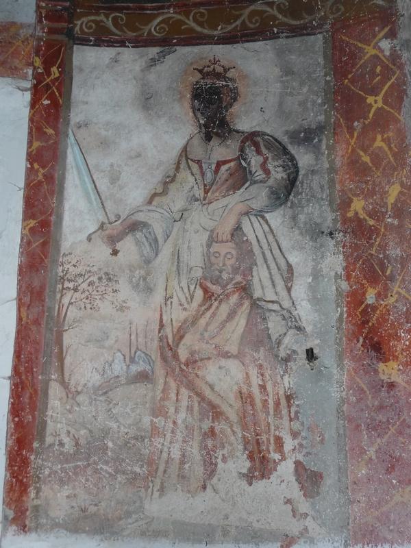herodiade-tenant-glaive-et-tete-saint-jean-baptiste