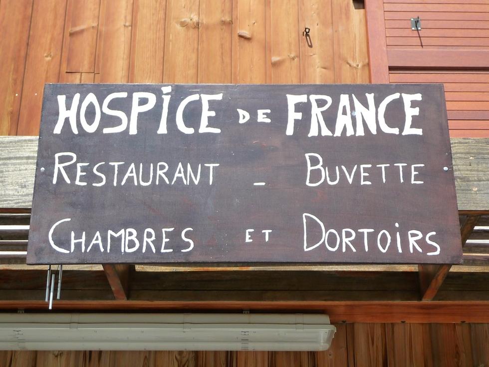 bienvenue-hospice-de-france