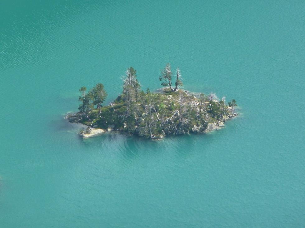 ile-lac-aubert-herodiade