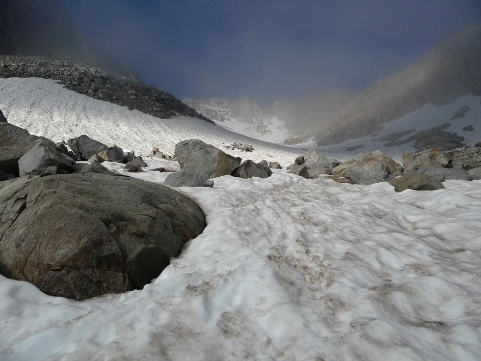 nouveaux-glaciers-pic-de-neouvielle