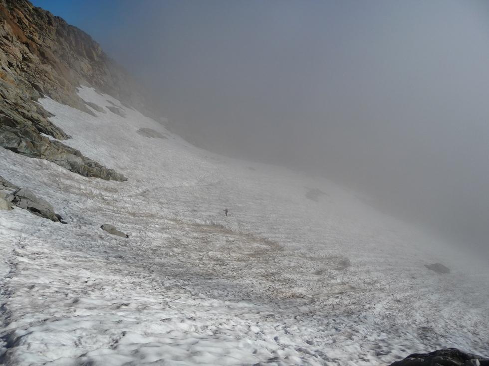 nouveau-glacier-pic-de-neouvielle