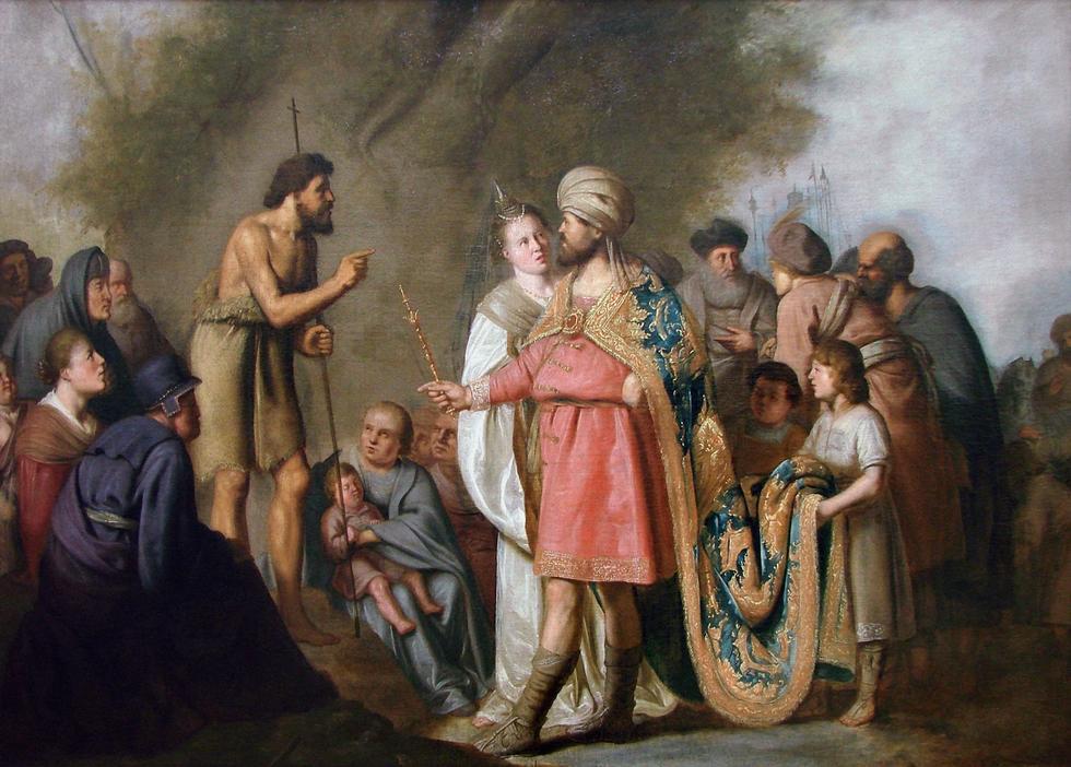 saint-jean-baptiste-herode-pieterdegrebber