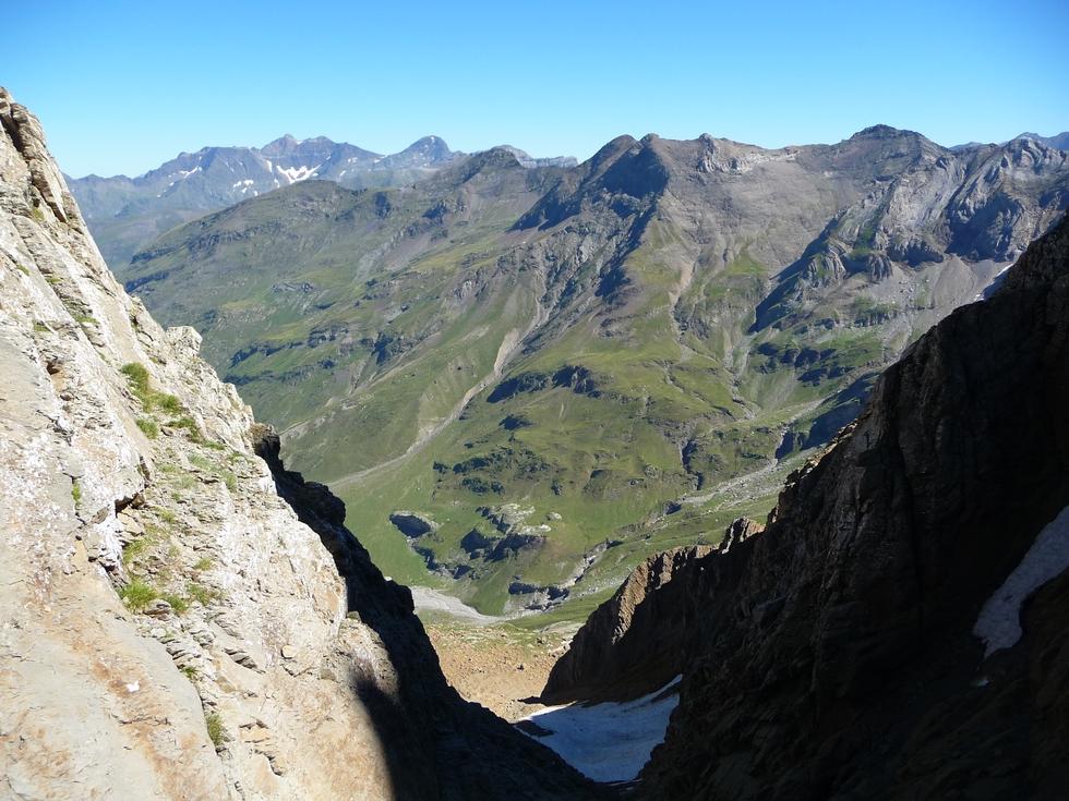 breche-versant-francais-lac-glace-breche-tuquerouye