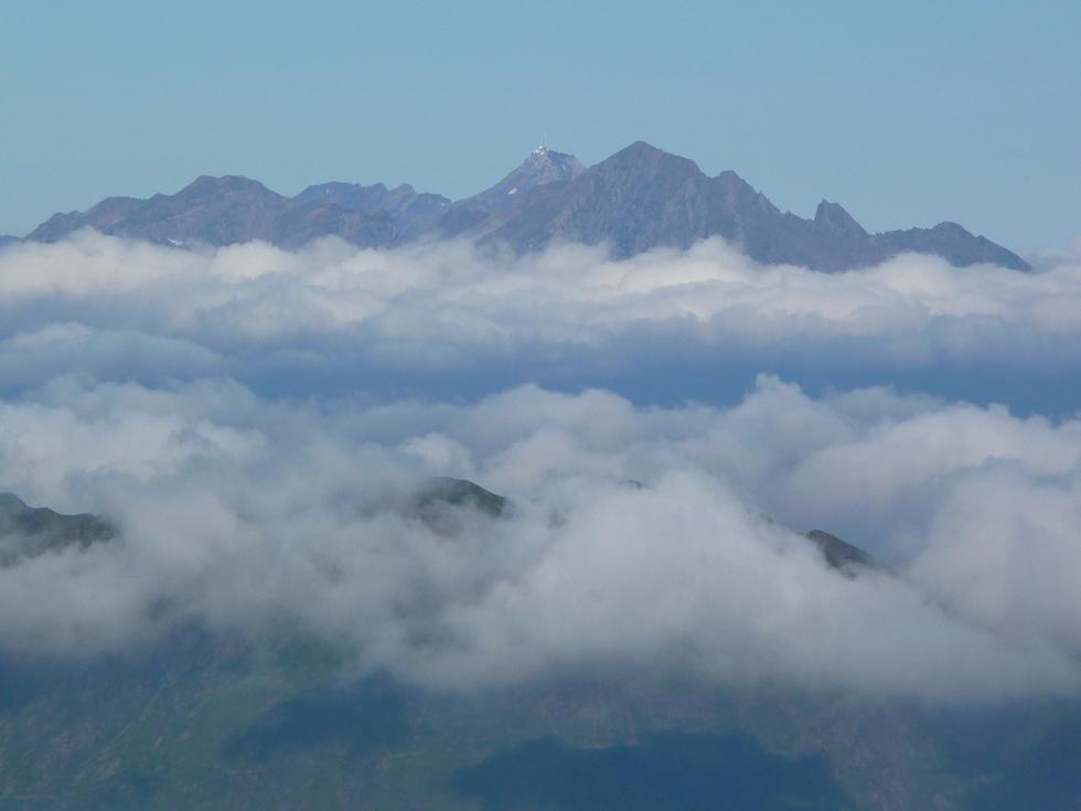 nuages-en-france-arbizon-pic-midi-bigorre-pic-de-sauvegarde