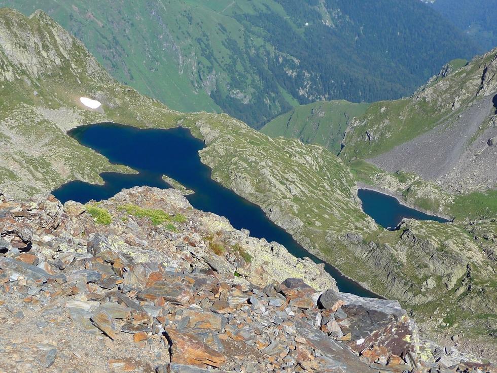lacs-montagnette-pic-de-sauvegarde