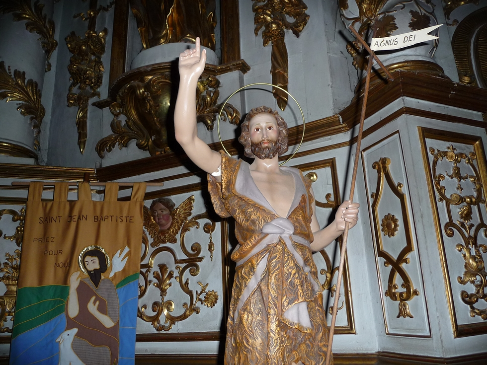 saint-jean-baptiste-campan-liens-salome-herodiade