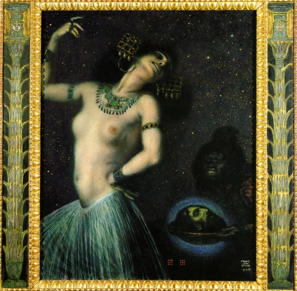salome-von-stuck-derniere-danse-salome