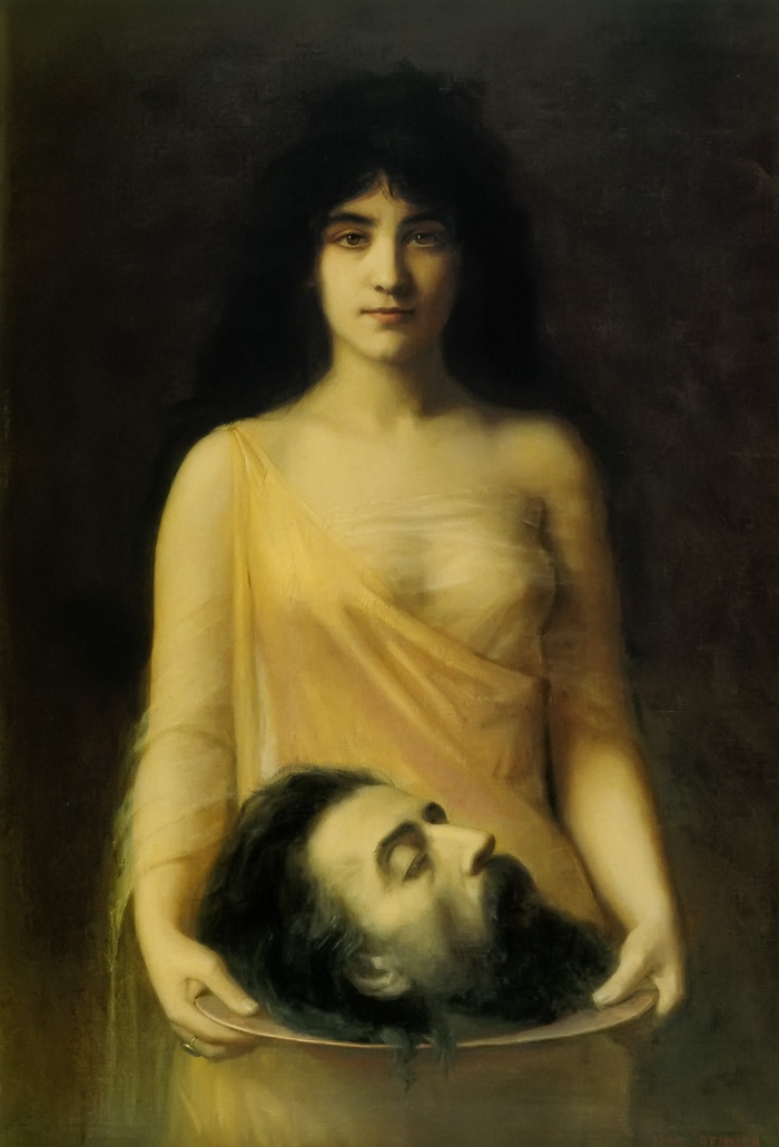 salome-benner-liens-salome-herodiade