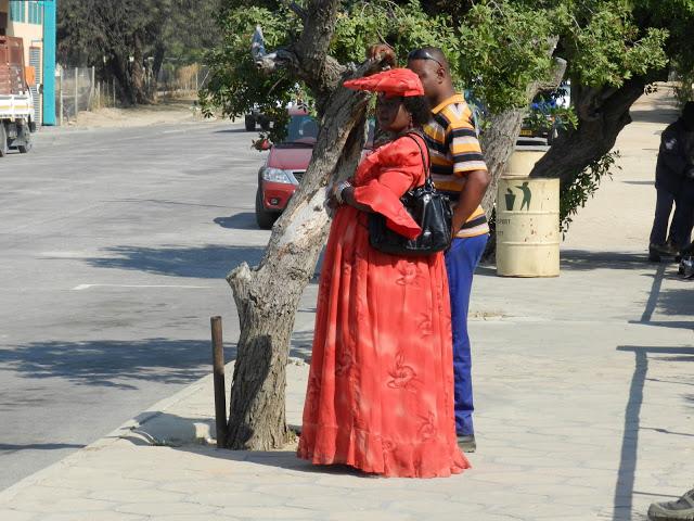 couple-namibien-namibie