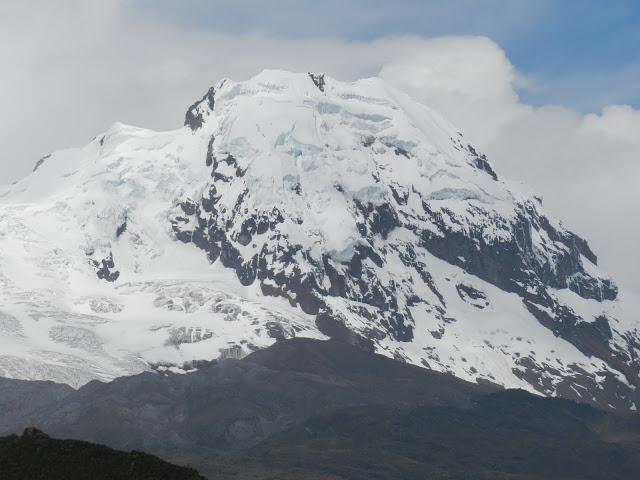 antisana-equateur
