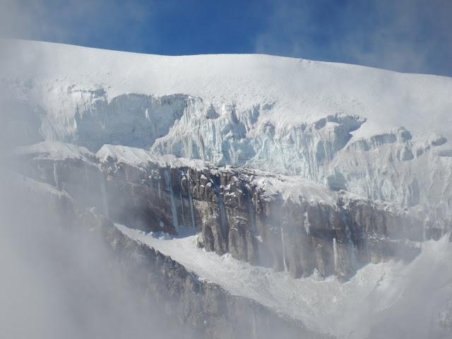 glacier-antisana-equateur