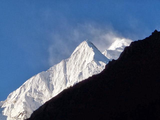 himalchuli-tour-des-annapurnas-nepal