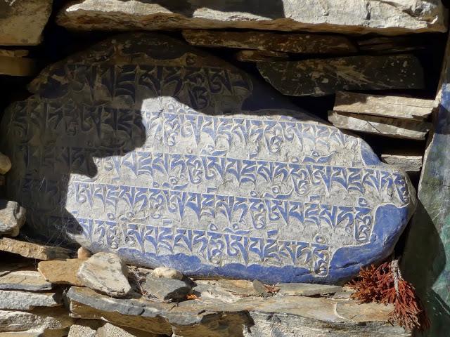 pierre-gravee-mantra-tour-des-annapurnas-nepal