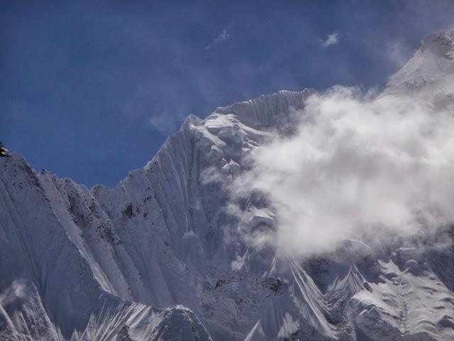 ices-flutes-tour-des-annapurnas-nepal