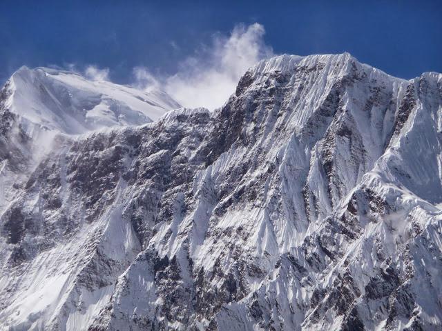 annapurna-2-tour-des-annapurnas-nepal