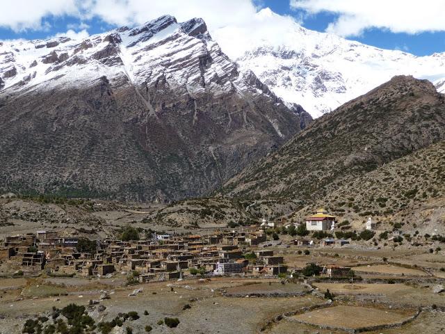 village-tour-des-annapurnas-nepal