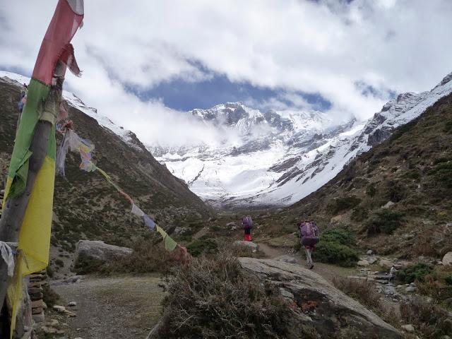 sanctuaire-naturel-tour-des-annapurnas-nepal