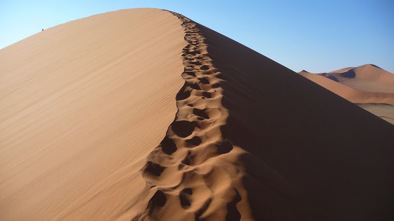 remontant-dune-namibie