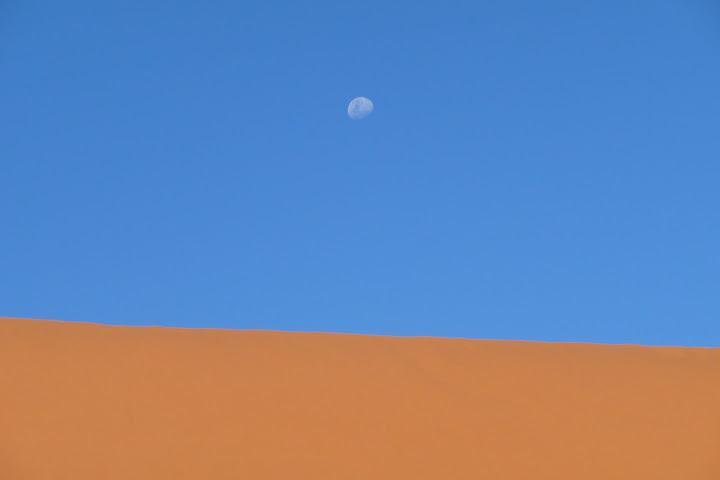ciel-et-desert-namibie