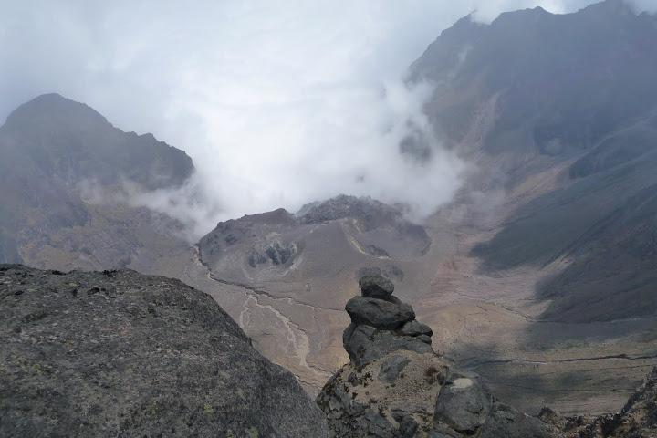 cratere-guagua-pichincha-equateur